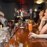 How to Choose The Right Bar For Your Night Out